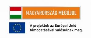 infoblokk_mo_megujul_eu