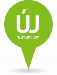 ujszechenyiterv_logo